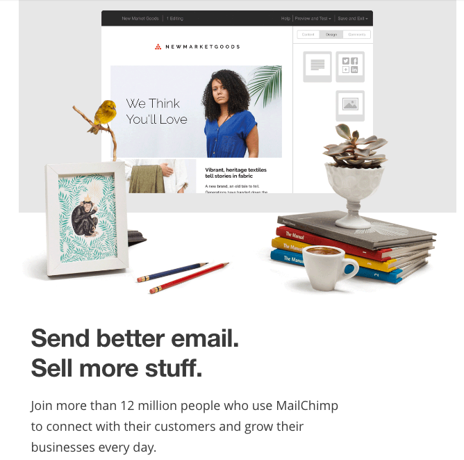sb-blog-post-headline-1-attention-mailchimp