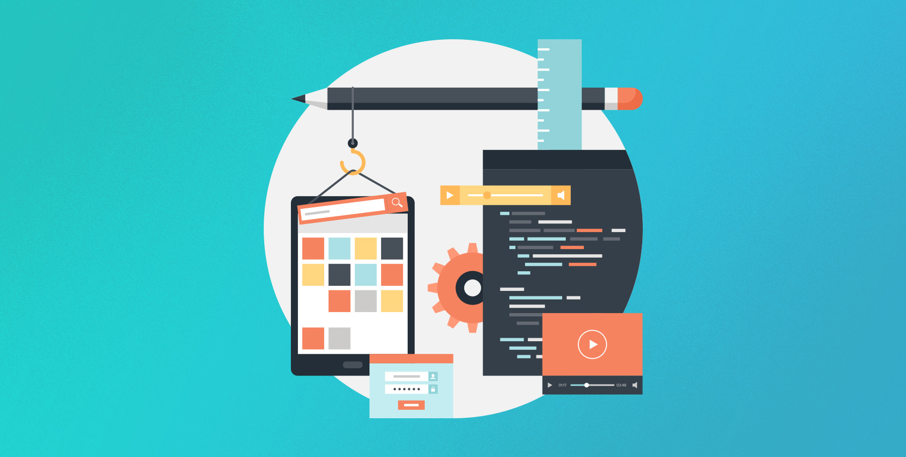 The Ultimate Field Guide to a Successful Website Redesign | Building ...