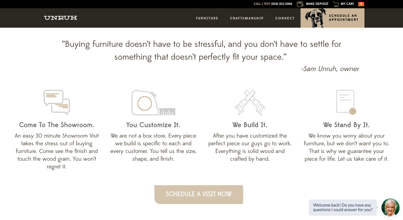 sb-blog-post-process-plan-unruh-furniture