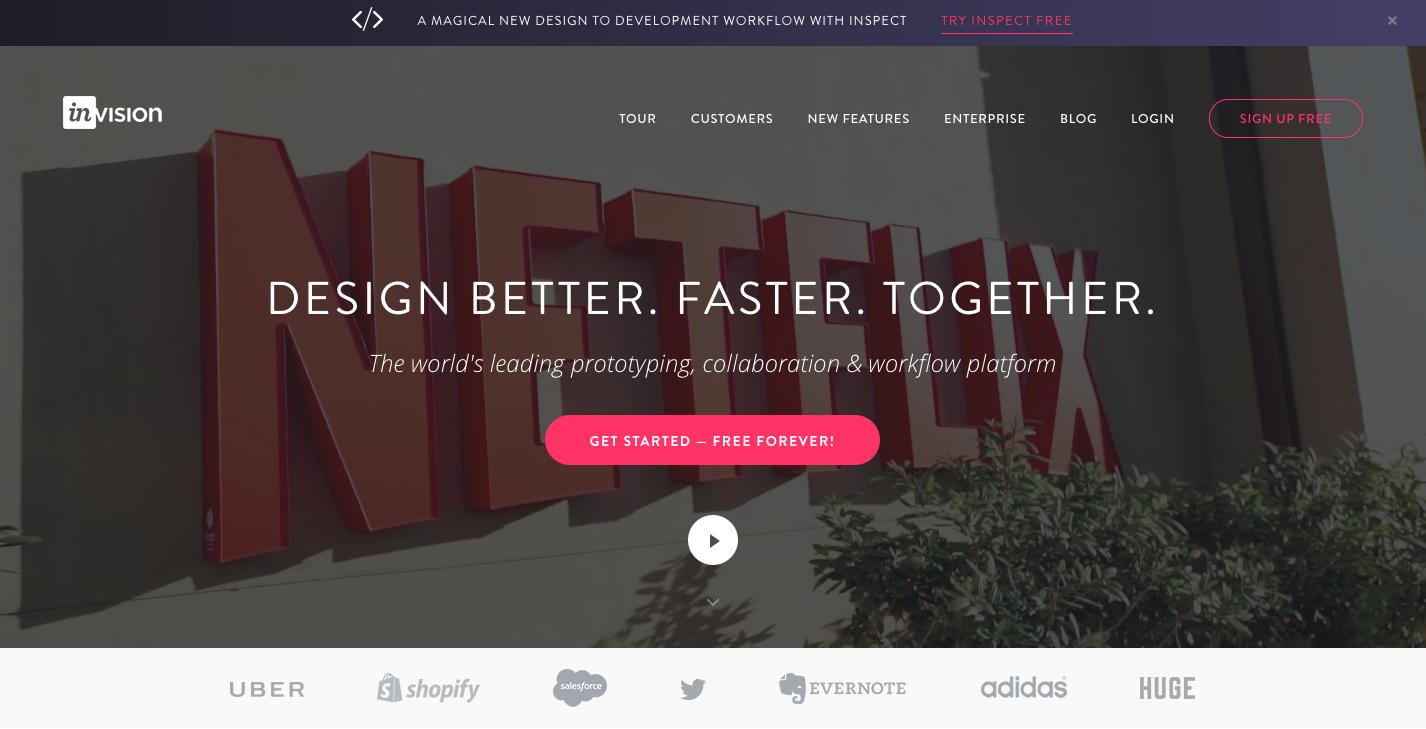 sb-blog-post-trust-logos-invision