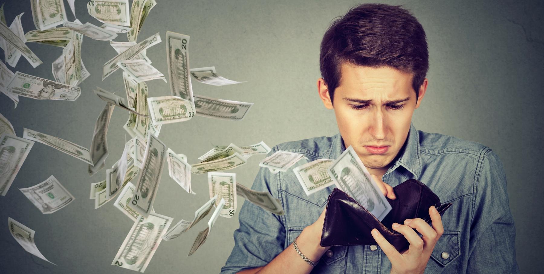 Сделаю все за деньги, Wish-for-cashготов на все за. ВКонтакте 17 фотография
